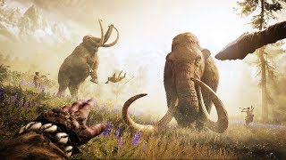 Top 2GB Ram PC Games | PC Games For 2GB Ram