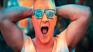 Gromson - Pozytywnie (Official video) 2016
