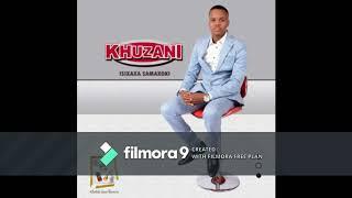 KHUZANI Kwaba Kubi