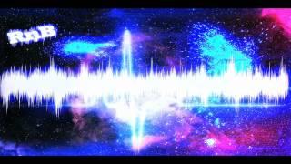 [HOT] ►Chrishan ft. TryBishop - Shut The Fuck