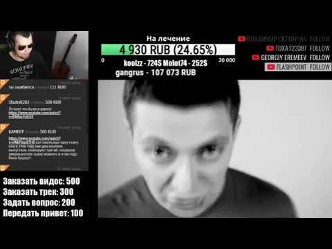 Oxxxymiron feat. MARKUL - В тихом омуте реакция Лёха Медь