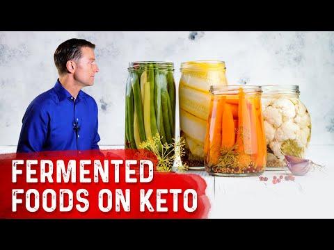 Seberapa banyak Anda bisa menurunkan berat badan dalam seminggu jika ada beberapa mentimun dan tomat