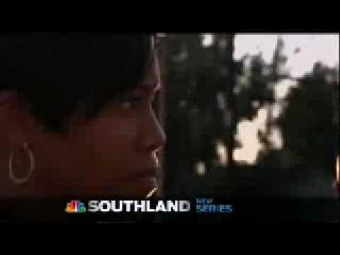 Southland 2.01 (Clip)