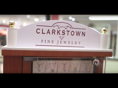 Family owned and operated dealership in rare coins, precious metals, diamonds, and fine jewelry.