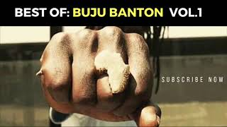 Buju Banton Best Of Old School Reggae Playlist || Buju Banton Greatest Hits Full Album