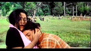 """Песня из индийского к-ф """" Сила любви """" Jab Hum Jawan Honge"""