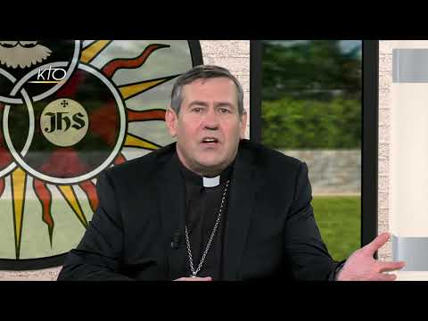 La participation « obligatoire » à la messe du dimanche
