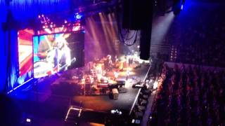 Tom Petty and Joe Walsh Highlights