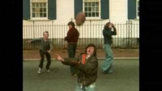 Meetinghouse Hill Dorchester,Massachusetts