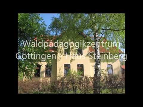 Wochenendticket bahn single baden württemberg