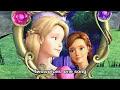 Barbie Movie - Panenky Barbie