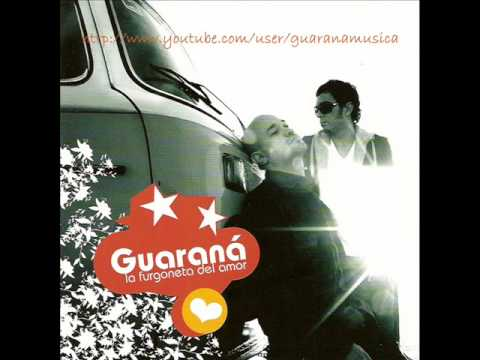 Guaraná - Fuego.wmv