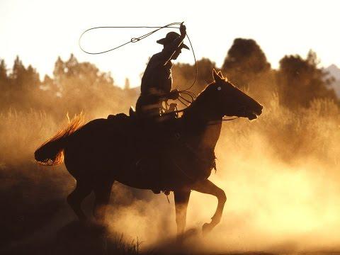 Cómo es un Día de Labores de un Vaquero - TvAgro por Juan Gonzalo Angel
