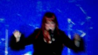 Wynonna - I Can Only Imagine