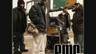 ♫ [Hip Hop] eMC - Winds of Change