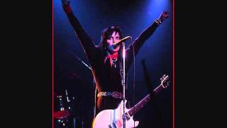 Joan Jett and The Blackhearts - Whirlwind