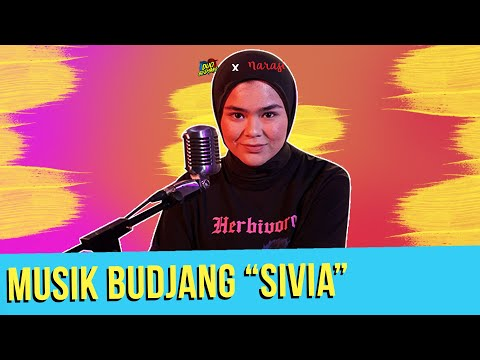 SIVIA – New York | Duo Budjang