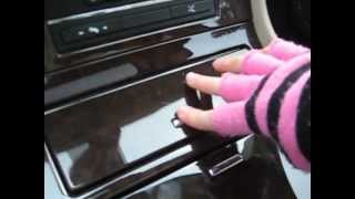 preview picture of video '2009 Cadillac Escalade in Bucyrus, OH'