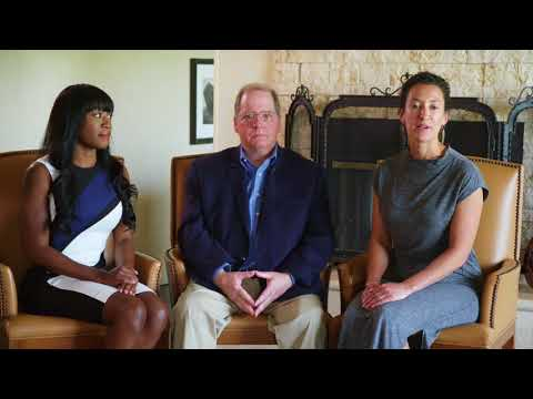 Challenging Implicit Bias with Northcentral University