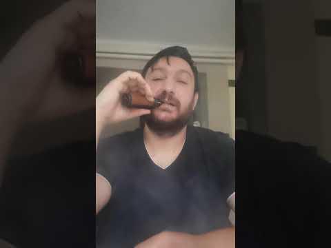Mi segít jobban leszokni a dohányzásról