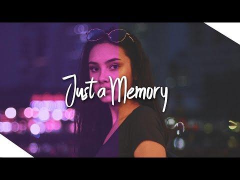 Robert Cristian – Just a memory Video