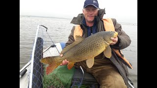 Озеро любань кобринский район рыбалка