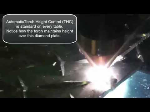 Arclight Intro Video