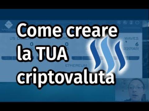 Calaméo - Ticino Management Marzo