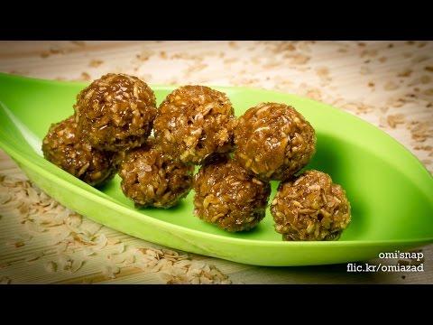 চিড়ার মোয়া | Bangladeshi Chirar Moa Recipe | Naru