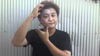 モテる小顔になる方法 - YouTube