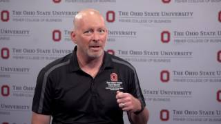 Supply Chain Psychological Contract Breach - Ken Boyer