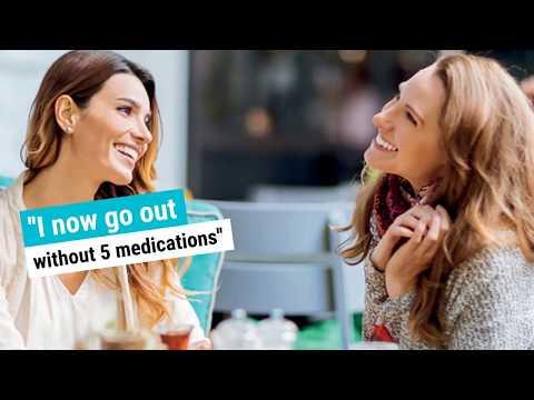 Milyen tablettát kell inni férgektől felnőtteknél