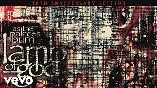 Lamb of God – As The Palaces Burn 10th Anniversary Edition trailer Thumbnail