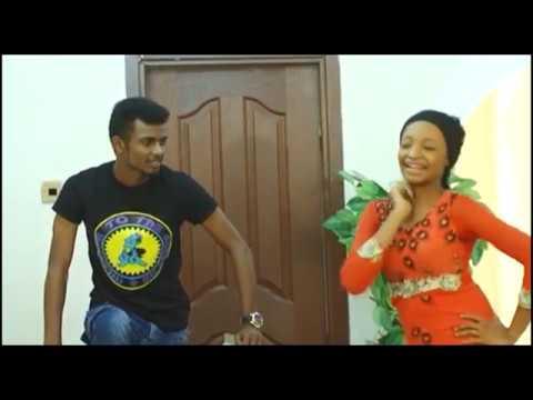 AUREN JEKA NAYI KA Song Rahama Sadau & Ramadan Both (Hausa Films & Music)