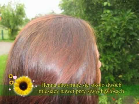 Przepis na oleju Łopian włosy i musztardy