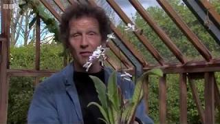 Gardeners World S 47 E 10/31 (May 16, 2014)