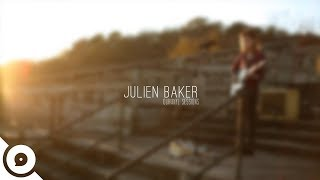 Julien Baker   Something | OurVinyl Sessions