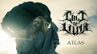 Cult of Lilith – Atlas