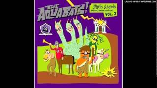 The Aquabats - Adventure Today