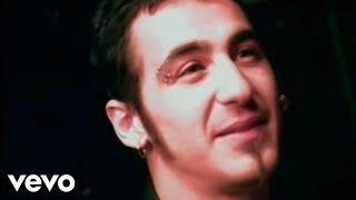 Whatever - Godsmack  (Video)