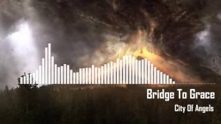 Bridge To Grace - City Of Angels (Rock)