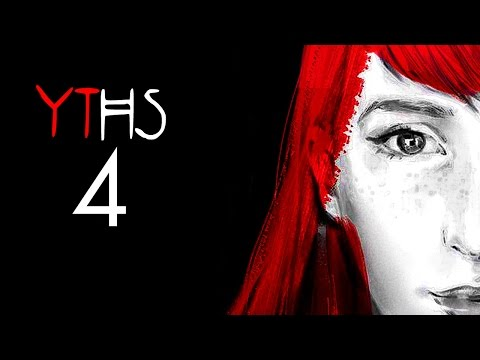 YouTube Horror Story webseries #YTHS | 4 An unbreakable bond