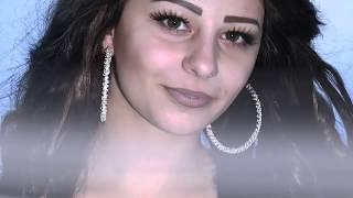 Cвадебный вальс-Карина Эвн/Karina Evn (Official music video 2016) /ПРЕМЬЕРА 2016