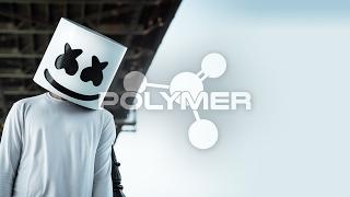 Marshmello – ALONE (Drum and Bass Remix) - Polymer