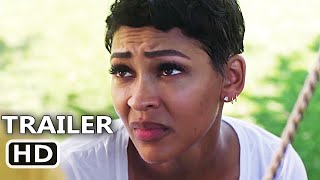 IF NOT NOW, WHEN ? Trailer (2020) Meagan Good, Drama Movie