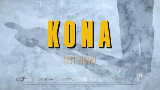 VideoImage1 Kona VR