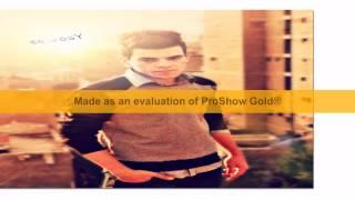 تحميل اغاني نزلت السوق ادور توزيع هشام السويسى علم التوزيع MP3