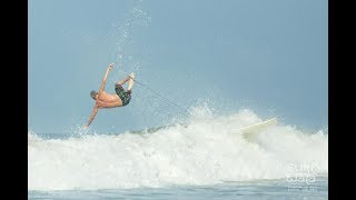 See you later, Kelly Slater!)))