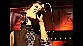 Daria (En vivo) - La Quinta Estación  (Video)