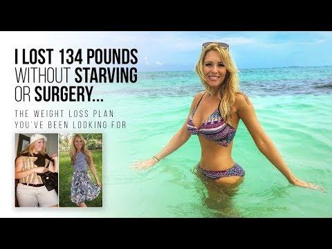 Ce poate mânca pentru a pierde în greutate